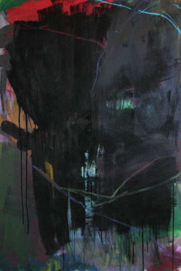 120x89x3 cm ©2010 by YOMA