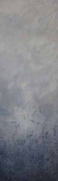 120x40x2 cm ©2018 by Yves Robial