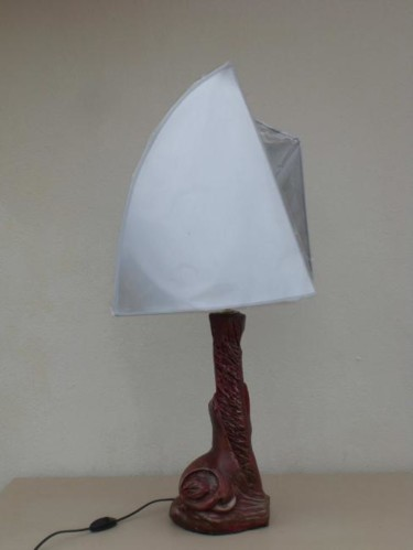 37x8.7x9.8 in ©2010 by Zou.Sculpture