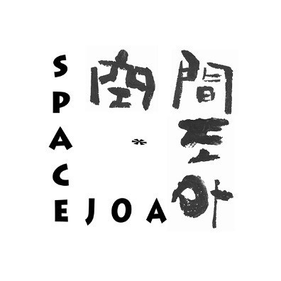 SPACEJOA