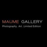 Maume Gallery