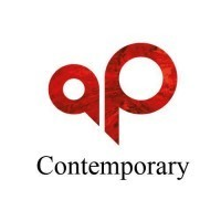 AP Contemporary Art gallery