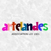 ASSOCIATION ARTELANDES Portrait