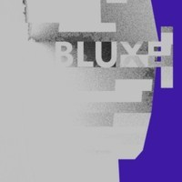 Bluxe