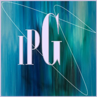Inflection Point Galleries Portrait