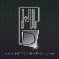 Jeff Drawbot