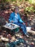 Marie-Therese P. Forand
