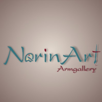 Narinart Armgallery Portrait