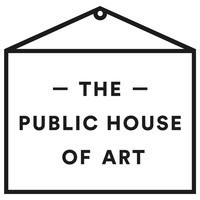 The Public House of Art Portrait