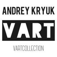 VArt Collection Портрет