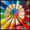 Drawing Color