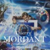 Thierry Mordant