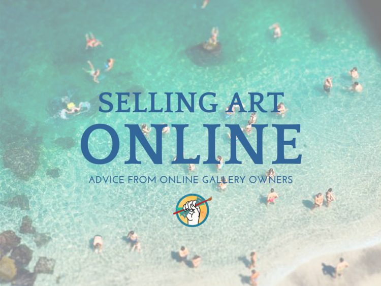 selling-art.png Artmajeur has been featured in a new article @theabundantartist.com !