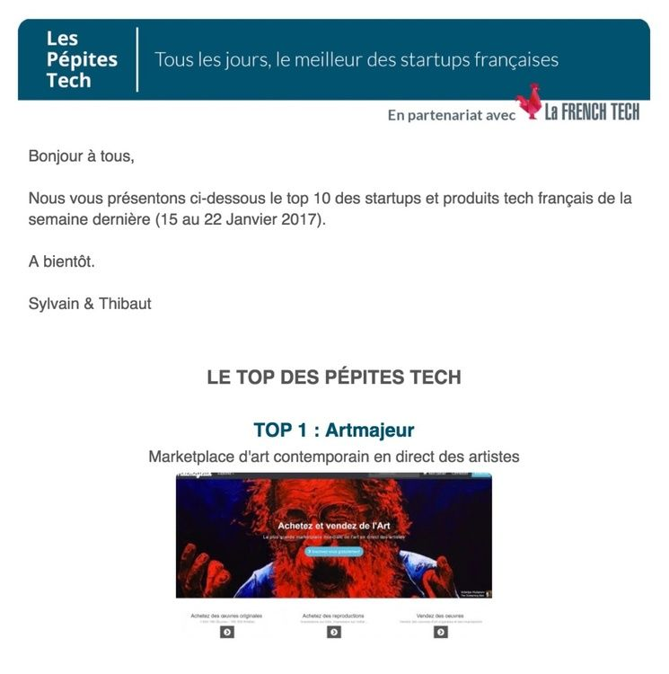 cap-2017-01-25-a-15-07-06.jpg Artmajeur top startup of the week @lesPepitesTech !