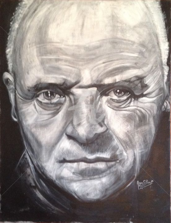 abbastanza ANTHONY HOPKINS (Agnesbens) FI04
