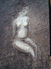 190012_204036806292621_100000589098034_669231_2793290_a.jpg - Painting ©2012 by Agnes Leduc -