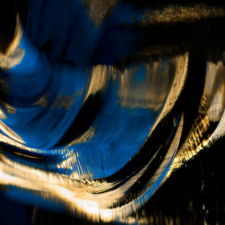 ZAVIJUUS  C7 - Photography, ©2020 by Manuel Alcaide Mengual -                                                                                                                                                                          Abstract, abstract-570, Abstract Art