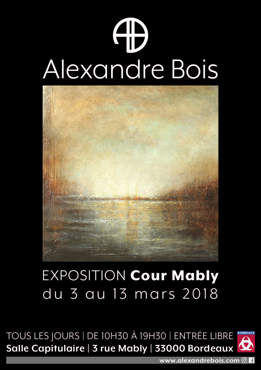 affiche-expo-cour-mably-alexandre-bois.jpg