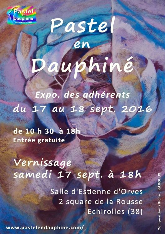 affiche-expo-adherents-2016.jpg