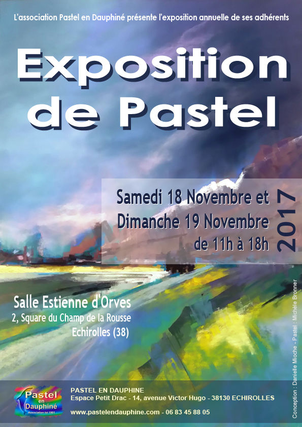 affiche-expo-adherents-2017.jpg