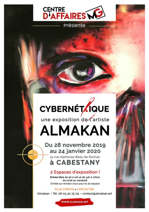 affiche-expo-cabestany-mg-2019-20.png
