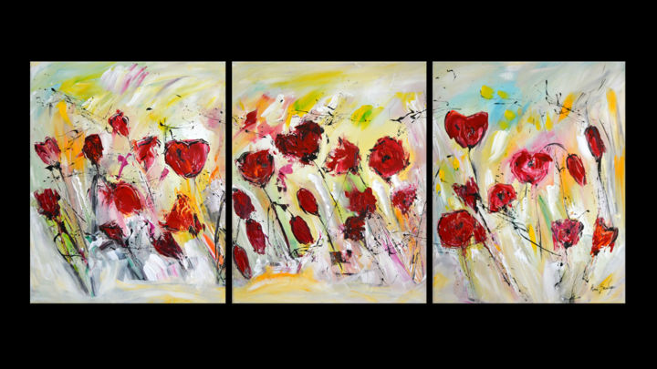 tableau-abstrait-coquelicots.jpg (ame sauvage)