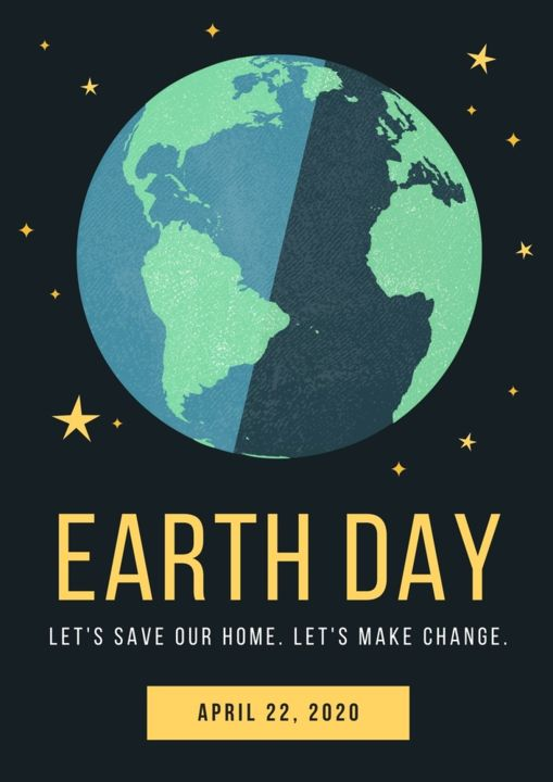 black-and-yellow-illustrated-earth-day-poster.jpg