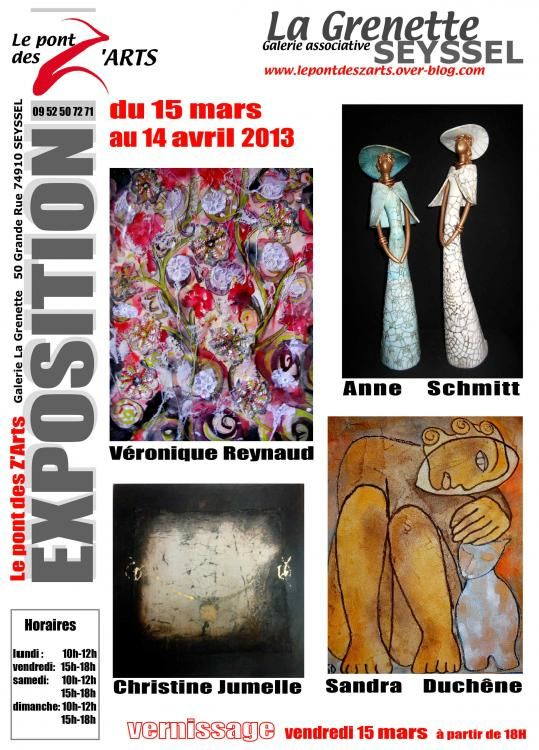 Affiche-Expo-03-13Web.jpg