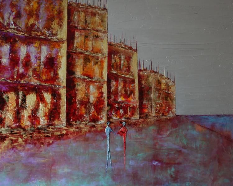 Complicite__Huile80x1002012.jpg