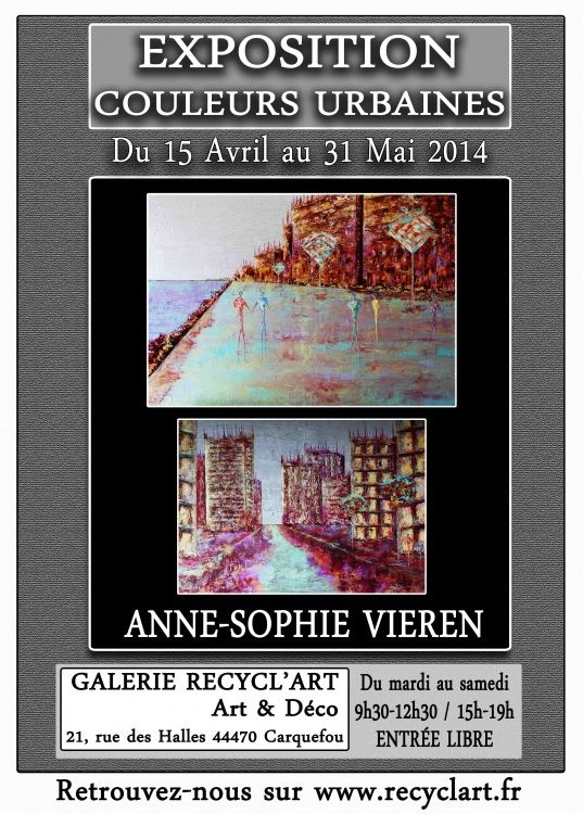 affiche-galerie-expo-couleurs-urbaines.jpg