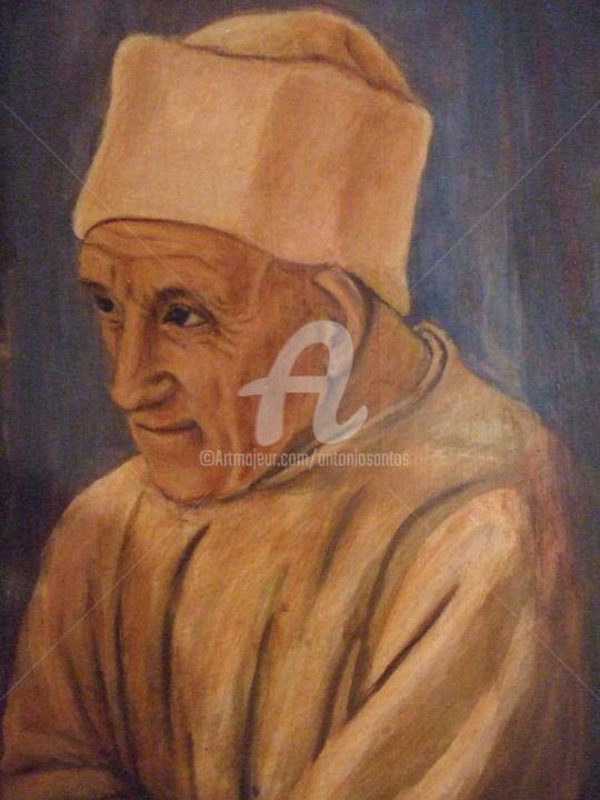 dscf0642.jpg - Painting ©2014 by Antonio Santos -