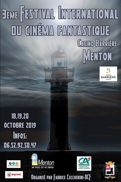 festival-international-du-film-fantastique.jpg