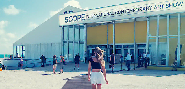 scope-miami.jpg