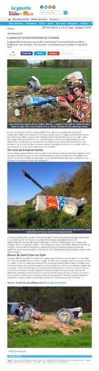 page-internet-www-normandie-actu-fr-28-avril-2016.jpg Destruction de ma grande oeuvre d'art, la nuit du 21 avril 2016