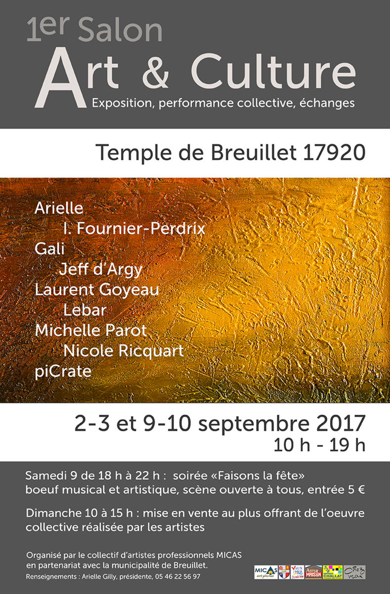 affiche-expo-micas-72.jpg