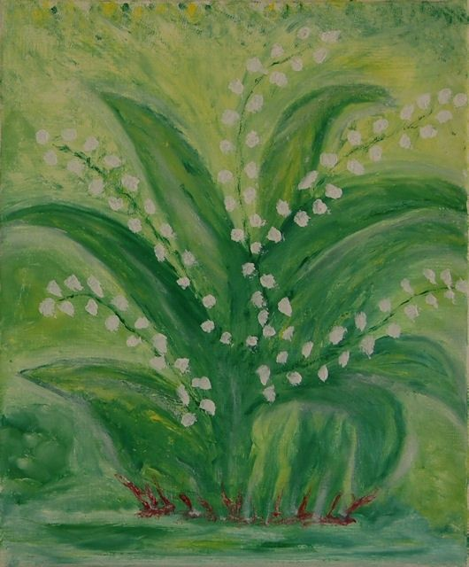 22 x 27 cm - ©2010 by Anonymous Artist