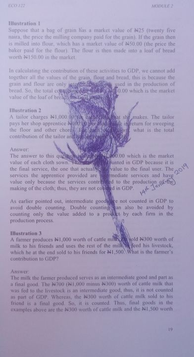 Rose Drawing ~ Ballpoint pen sketch ~ Recycled Art - Drawing,  10.5x8x0.4 in, ©2019 by Affordable Art -                                                                                                                                                                                                                                                                                                                                                                                                                                                                                                                                                                                          Figurative, figurative-594, Agriculture, Botanic, Flower, Love / Romance, flower, rose, plant, ballpoint pen drawing, sketch, sketchbook