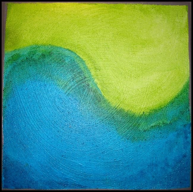 20 x 20 cm - ©2012 by Anonymous Artist