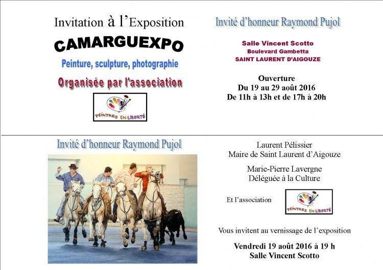 invitation-camarguexpo.jpg