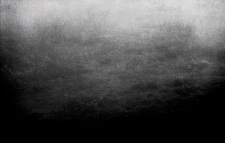 Photography, digital photography, abstract, artwork by Philippe Berthier