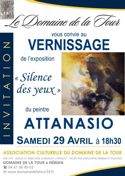 affiche-vernissage-raymond-attanasio-29avril2017.jpg