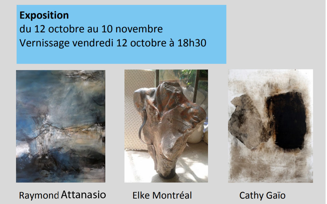 annonce-expo.jpg