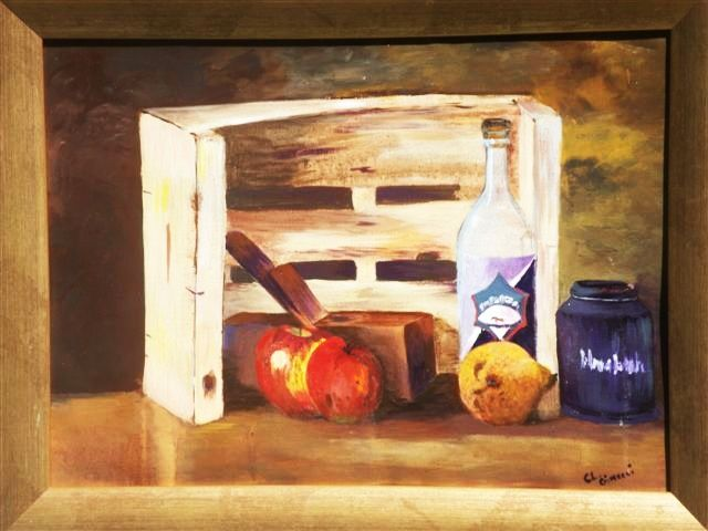 PICT0256_1_.JPG - Painting ©2008 by Babou -