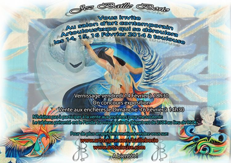 annonce-exposition-artoulous-expo.jpg
