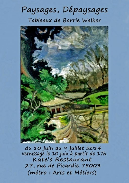 affiche-expo-10062014.jpg