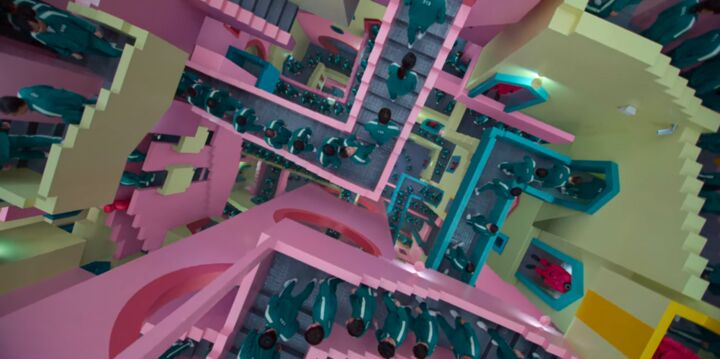 61602e0cd57d60.82146858_squidgame-stairs.png