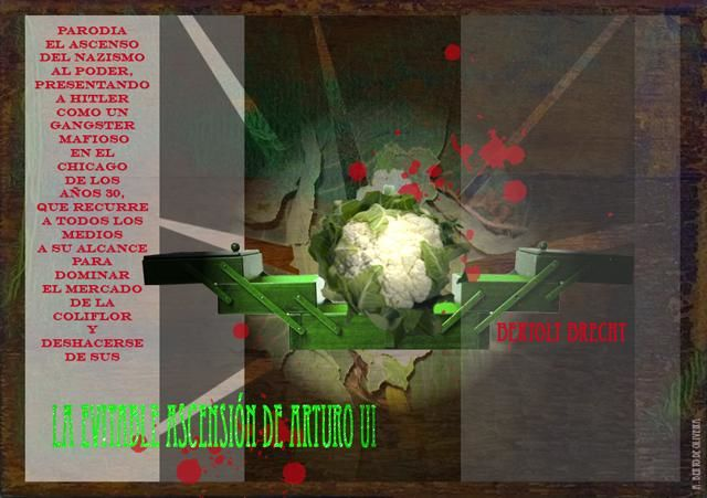 Design ©2012 by A. Bento de Oliveira -  Design,
