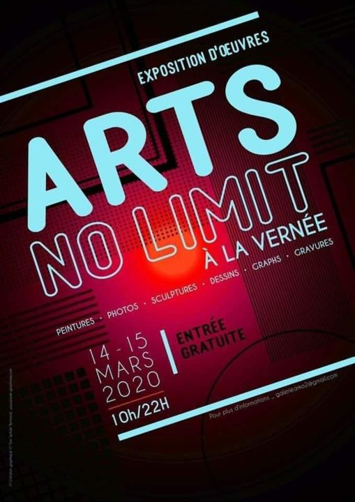 affiche-arts-no-limit.jpg