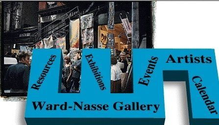 ward-nasse-gallery.jpg
