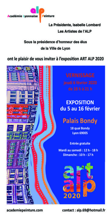 alp-bondy-2020-flyer-1.jpg
